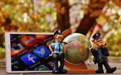 5 Types of Social Media Attacks and How to Prevent Them