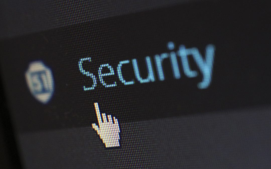 Added Layers: Why Multifactor Authentication Matter