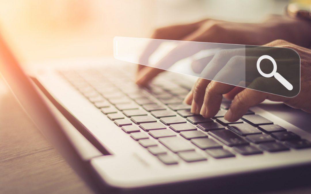 Logging On: The Risks of Social Media