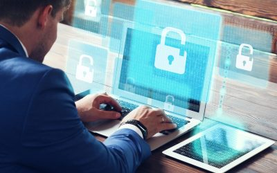 Safety First: Adapting Zero Trust Security