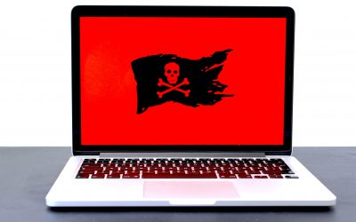 Cybersec Basic 3: What is Malware?